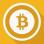 Bitcoin Kram