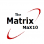 MatrixMax10
