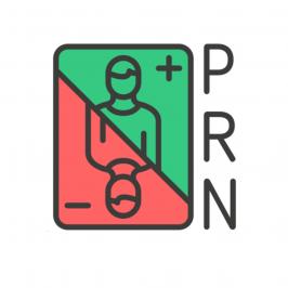 PUBLIC REPUTATION NETWORK
